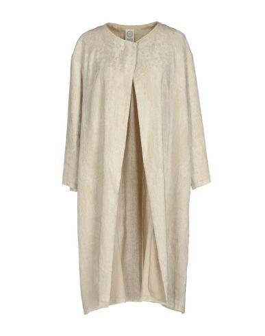 Легкое пальто от ANTIPAST