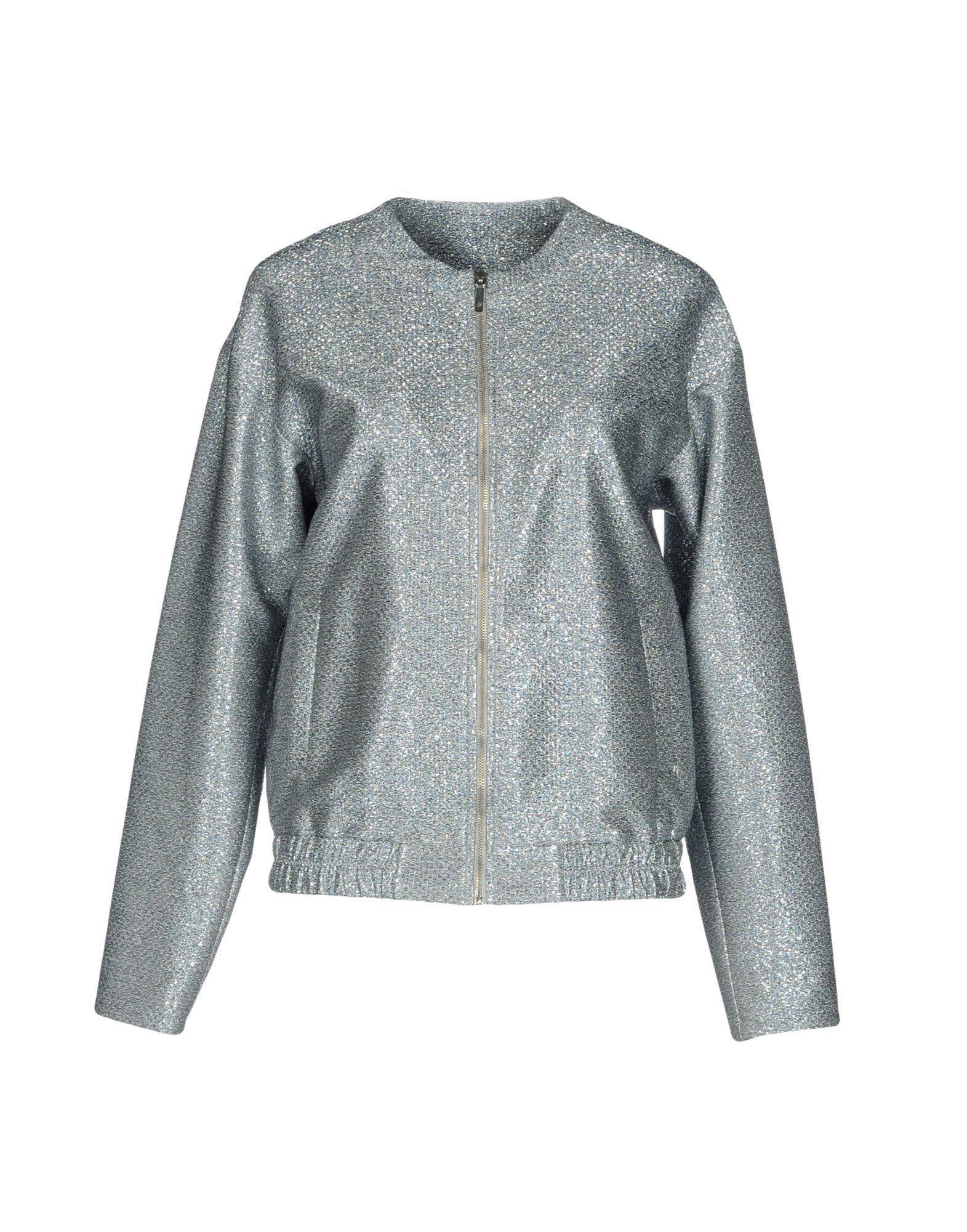 BLUMARINE Куртка куртка miss blumarine куртка