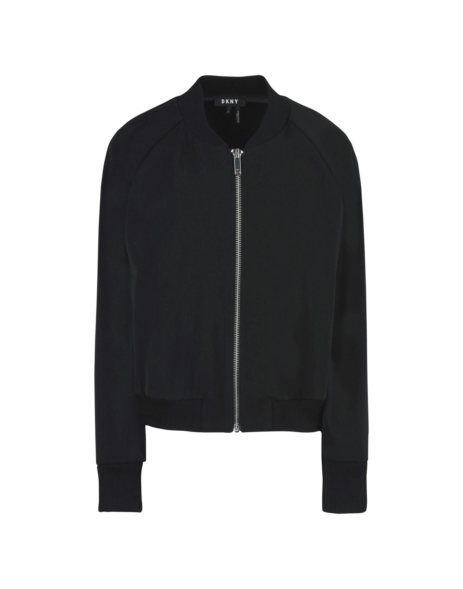 DKNY Куртка куртка dkny 11031