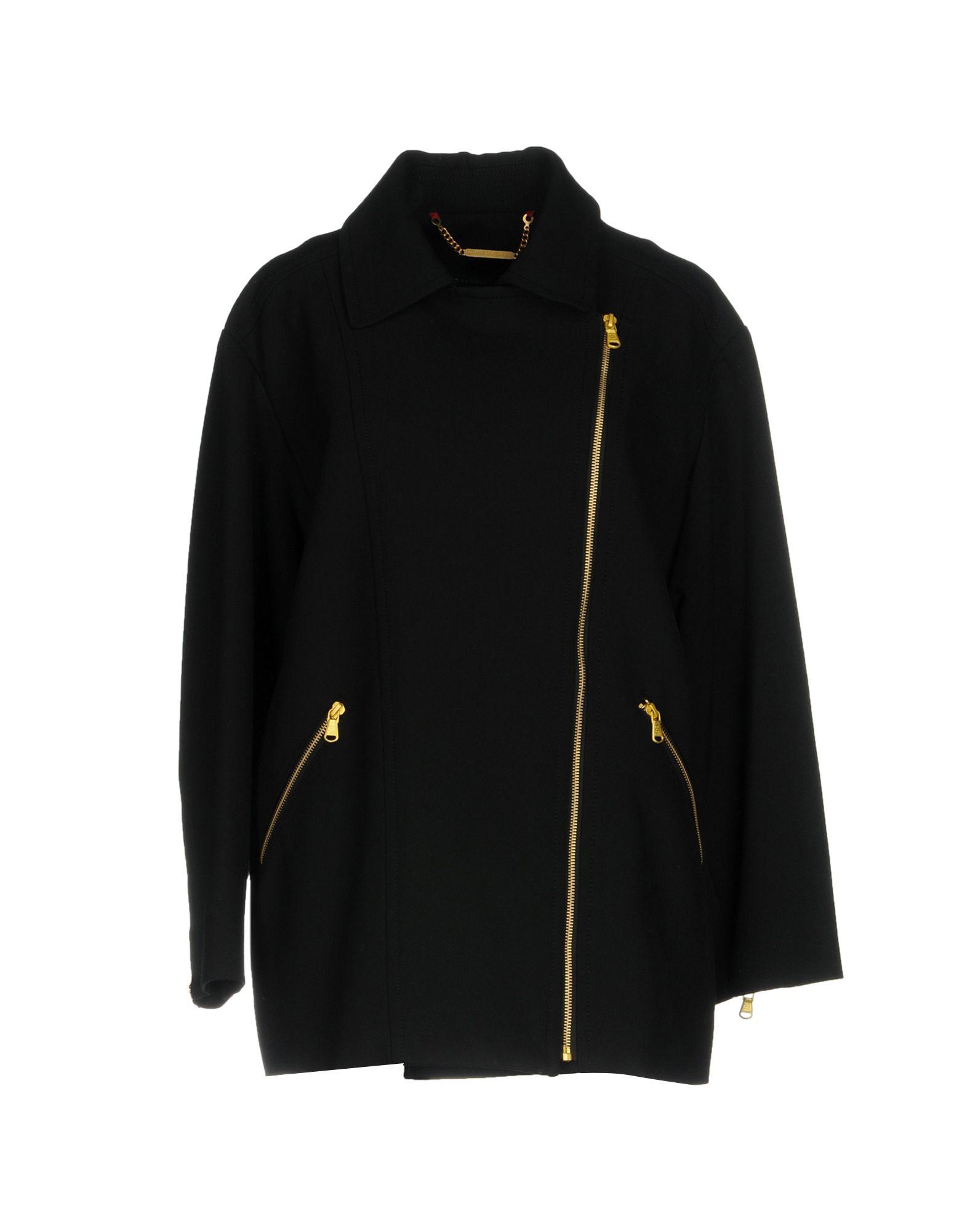 MARC BY MARC JACOBS Куртка цены