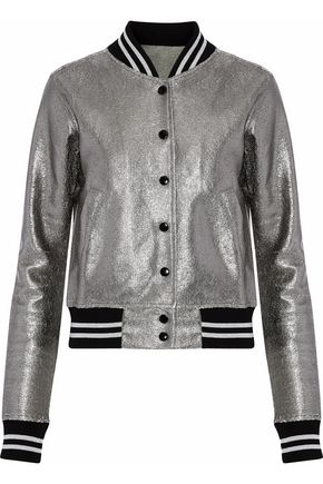 R13 Casual Jackets