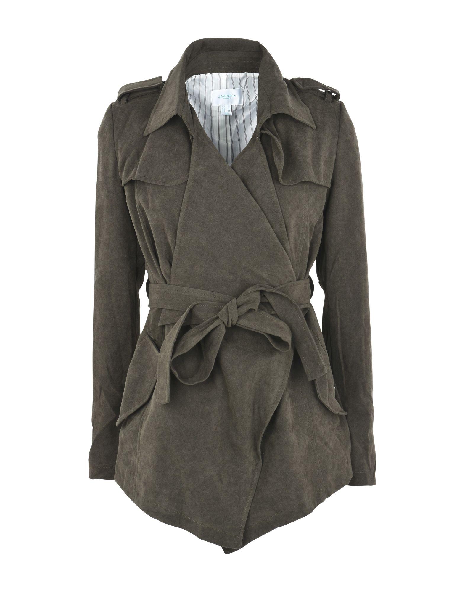 JOVONNA Куртка