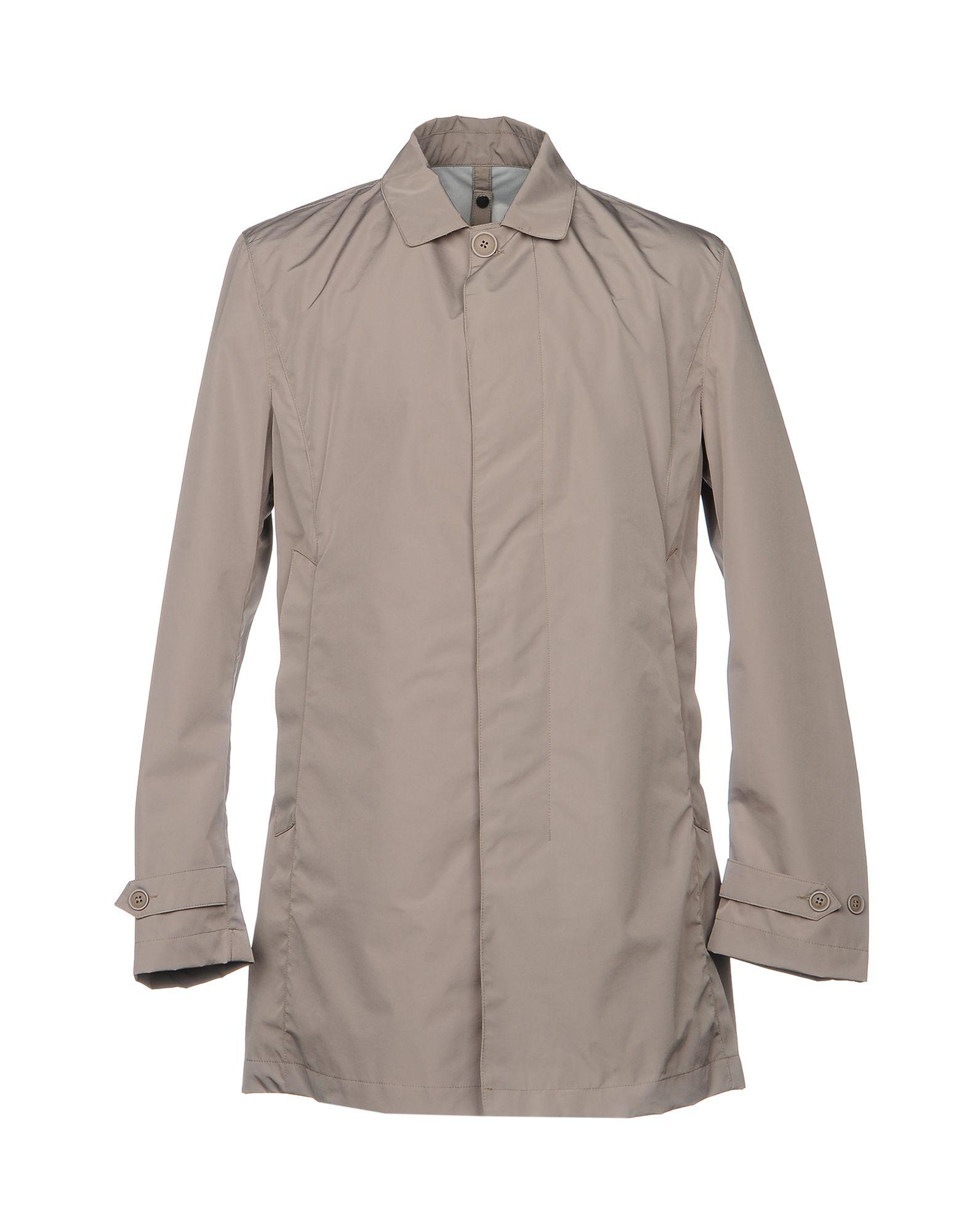 AVIGNON Легкое пальто avignon джинсовая верхняя одежда page 2