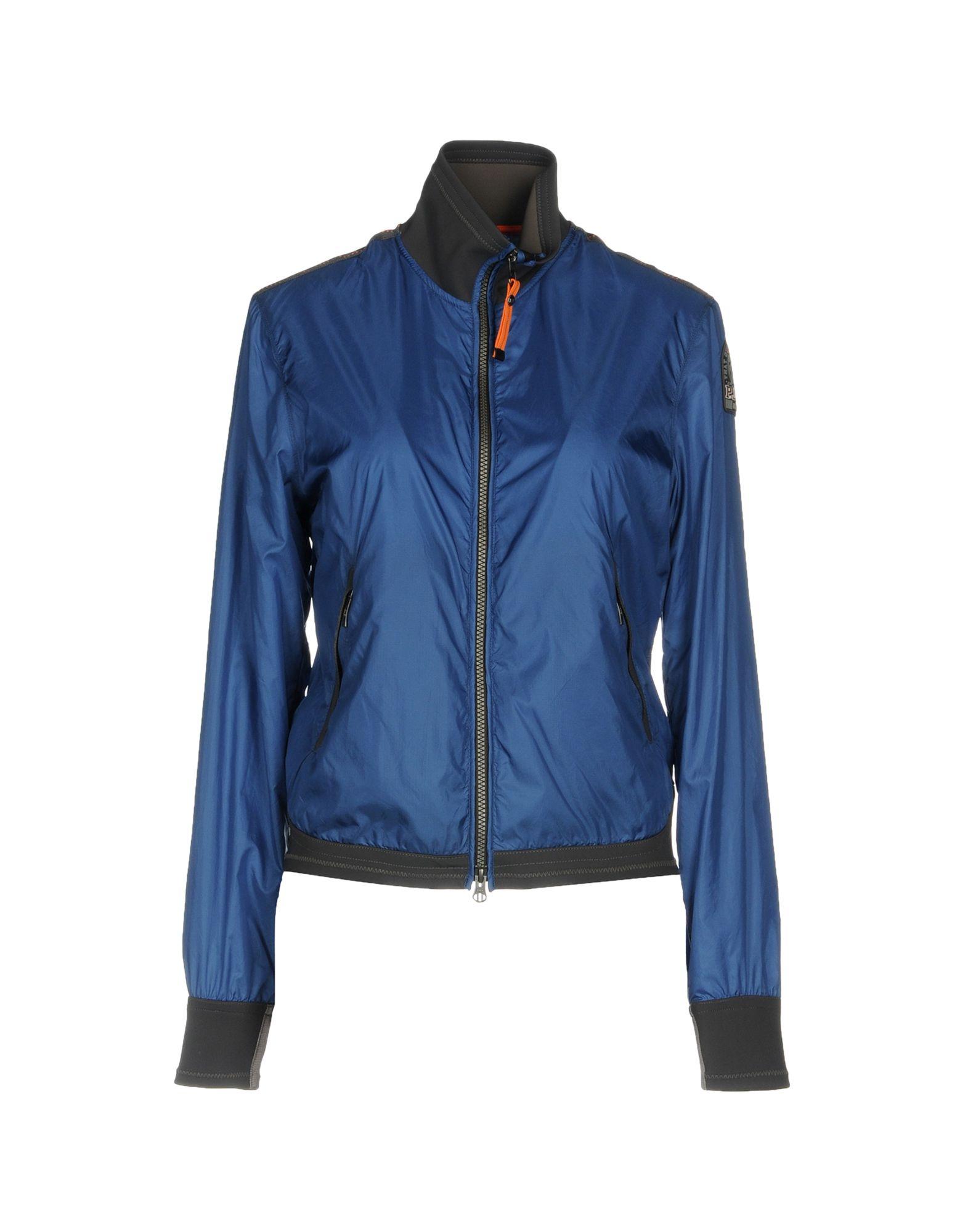 PARAJUMPERS Куртка недорго, оригинальная цена
