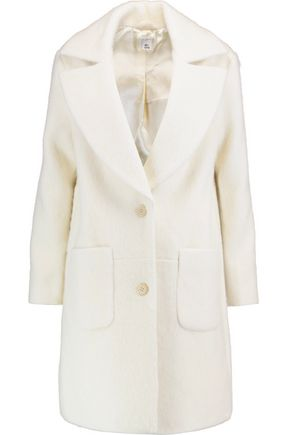 Designer Coats | Sale up to 70% off | THE OUTNET