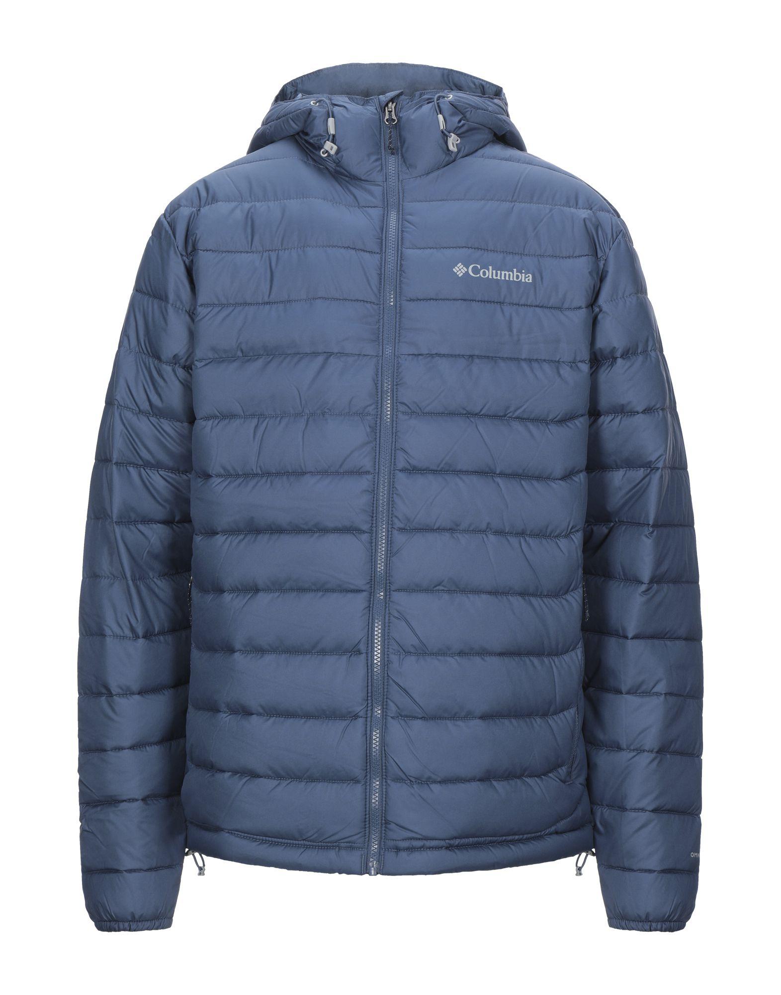 COLUMBIA Куртка куртка мембранная мужская columbia bradley peak™ размер 46