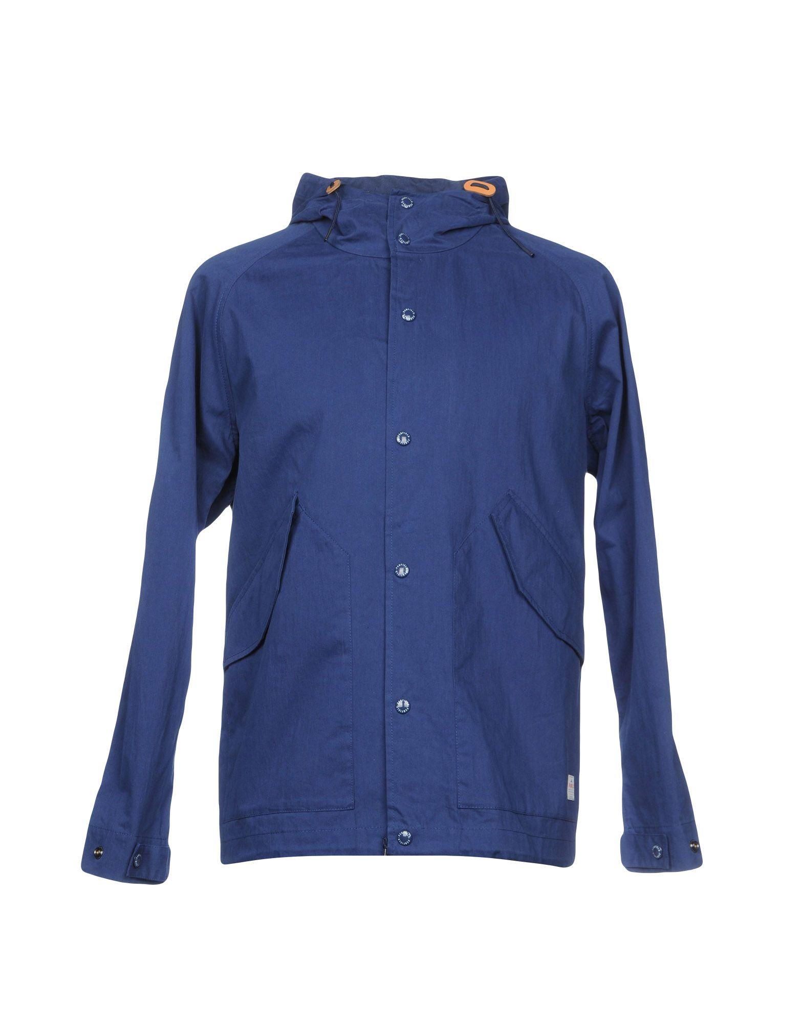 PENFIELD Куртка куртка penfield penfield pe018emitg67