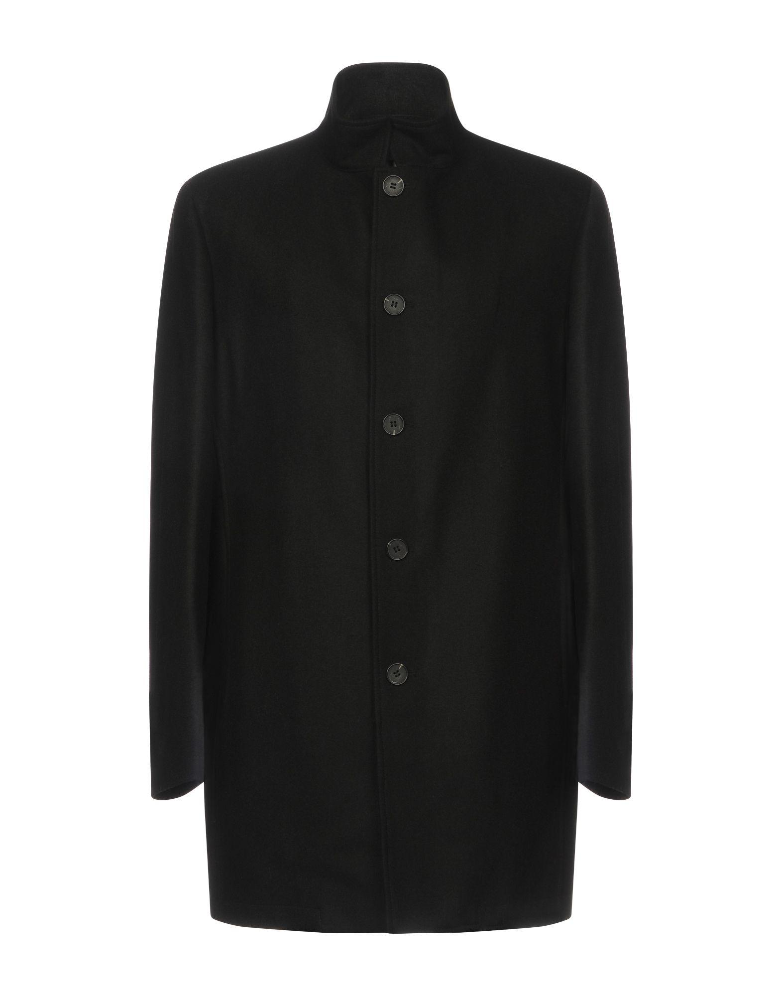 SUIT Est. 2004 Пальто