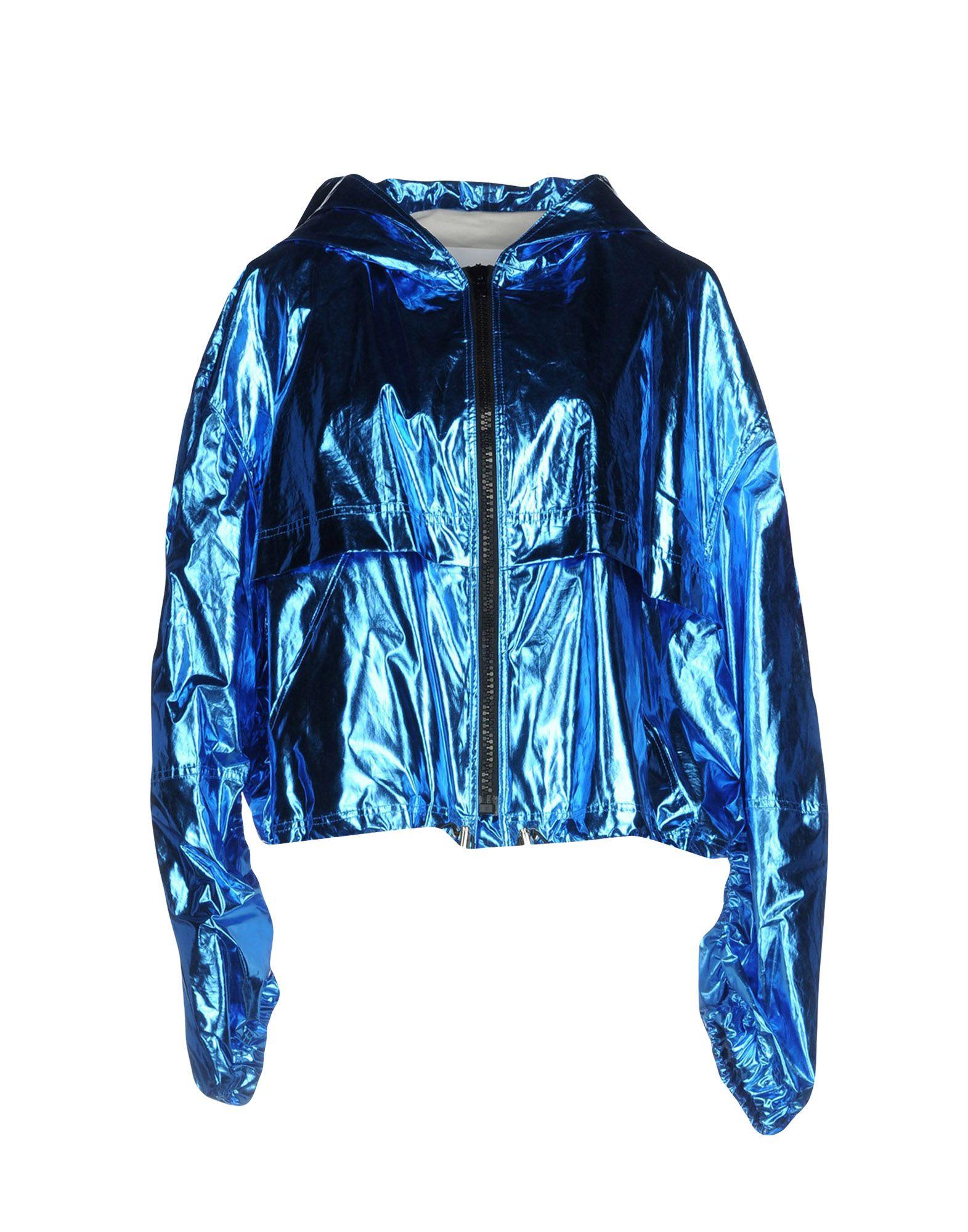 MSGM Куртка msgm одежда