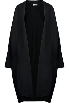 JIL SANDER Cashmere coat