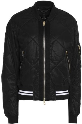 RAG & BONE Casual Jackets