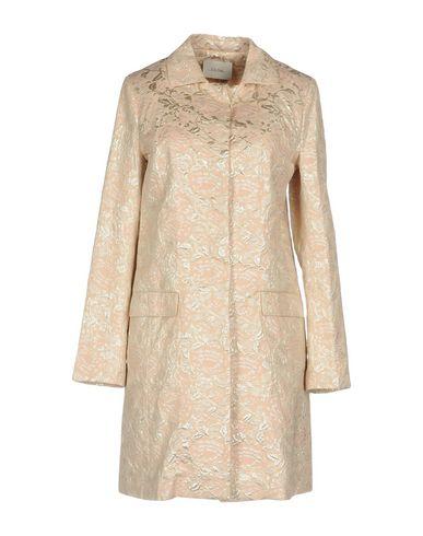 Легкое пальто от ...À_LA_FOIS...