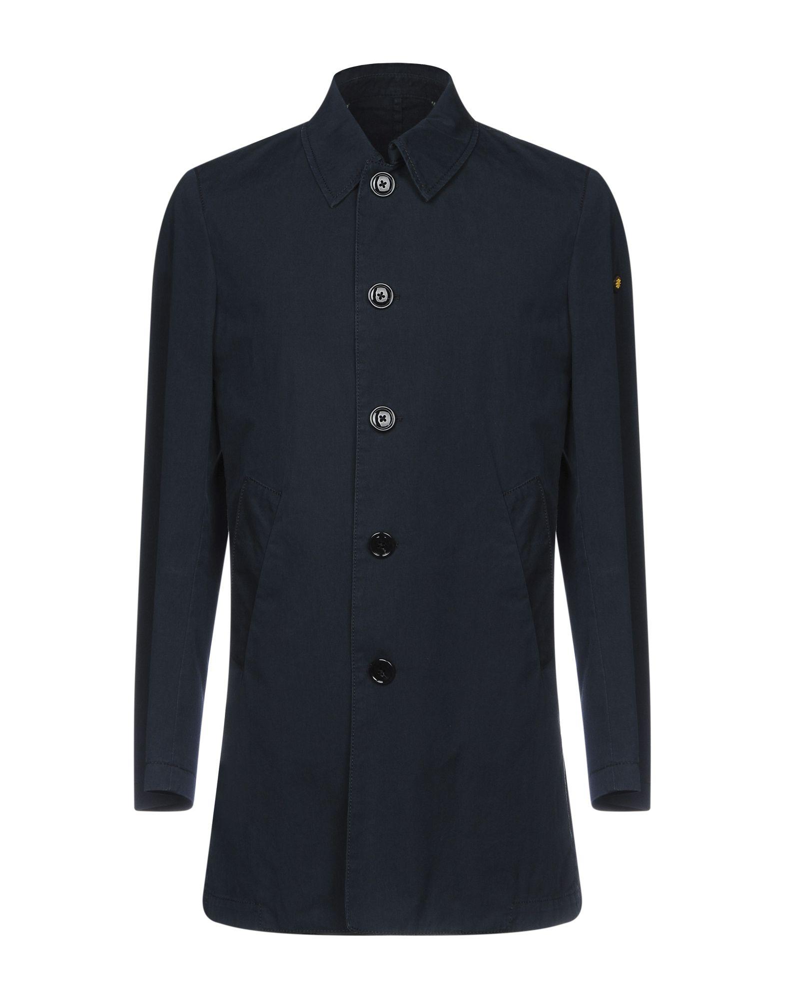 MANUEL RITZ Легкое пальто manuel ritz легкое пальто