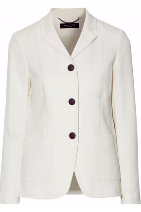 RAG & BONE Cotton blazer