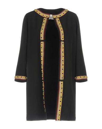 Легкое пальто от MARIUCCIA