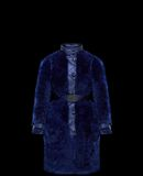 MONCLER LA CHAPELLE - Coats - women