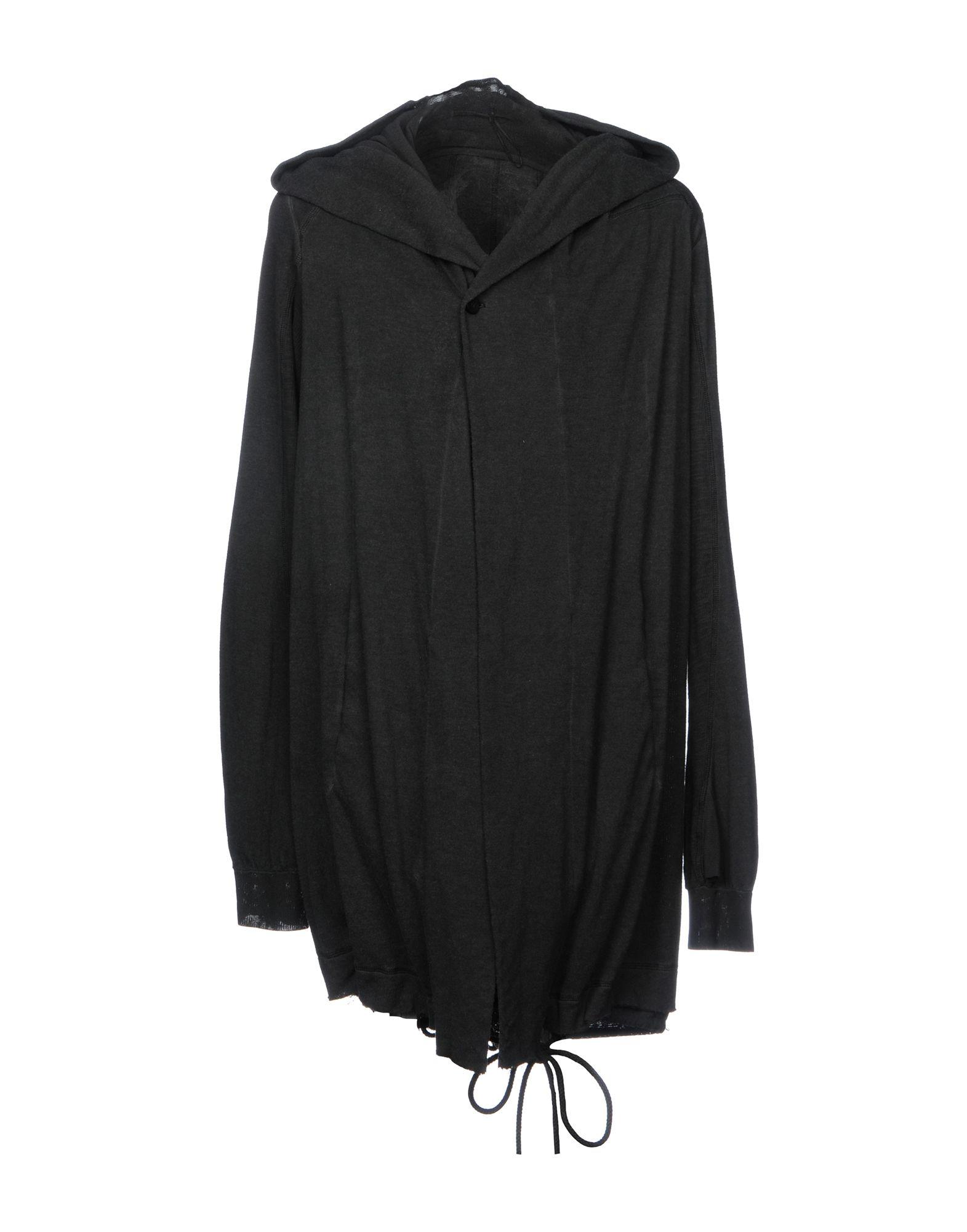 MASNADA Легкое пальто masnada короткое платье