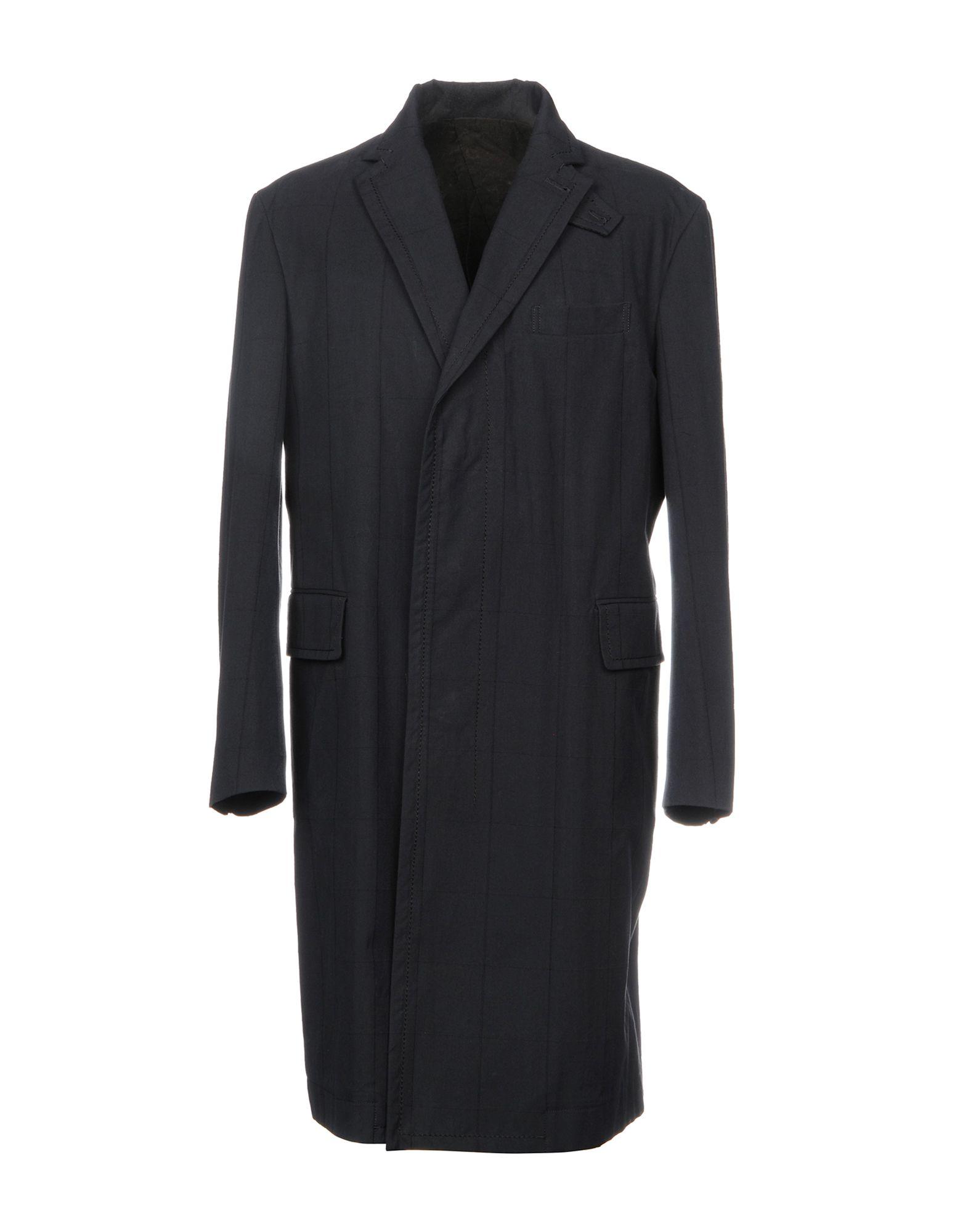 SACAI Легкое пальто mresale легкое пальто