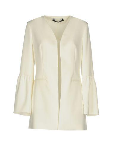 Купить Легкое пальто от NORA BARTH цвет слоновая кость