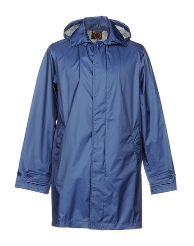 Легкое пальто от ASPESI NORD