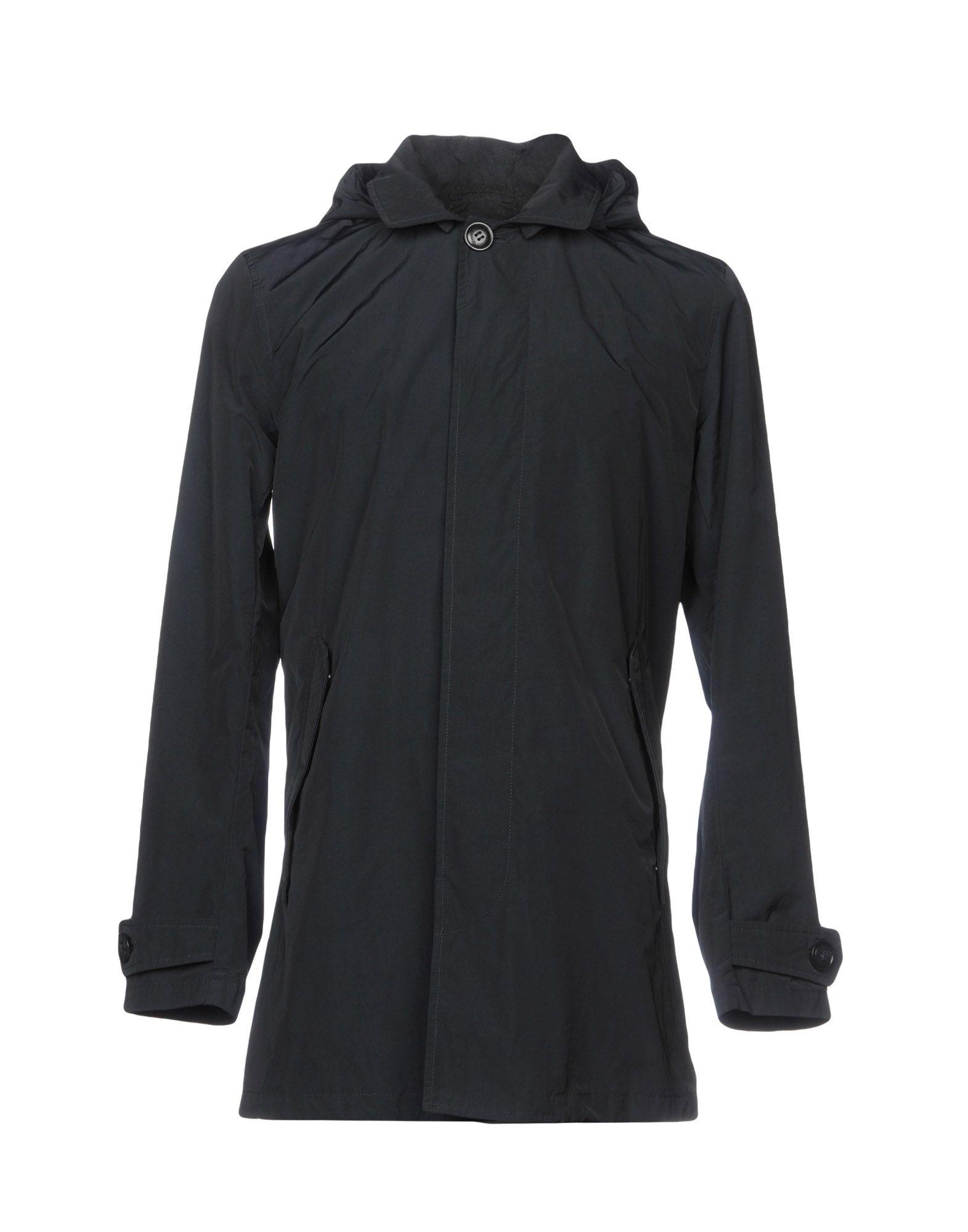 купить WOOLRICH Легкое пальто дешево