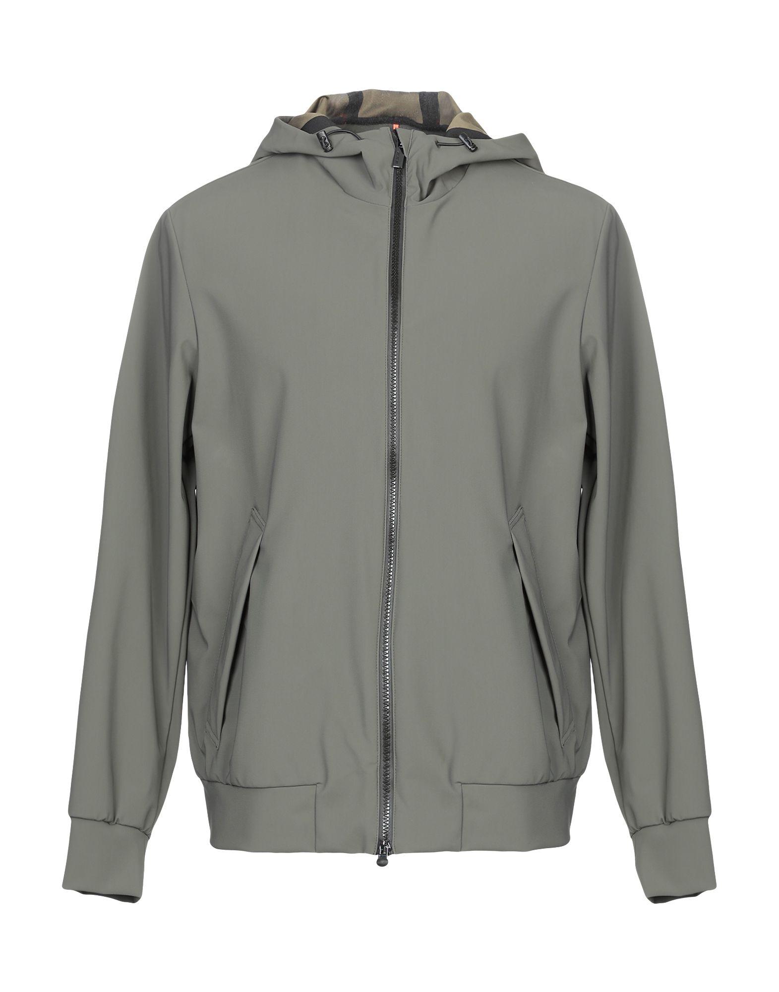 цена RRD Куртка онлайн в 2017 году