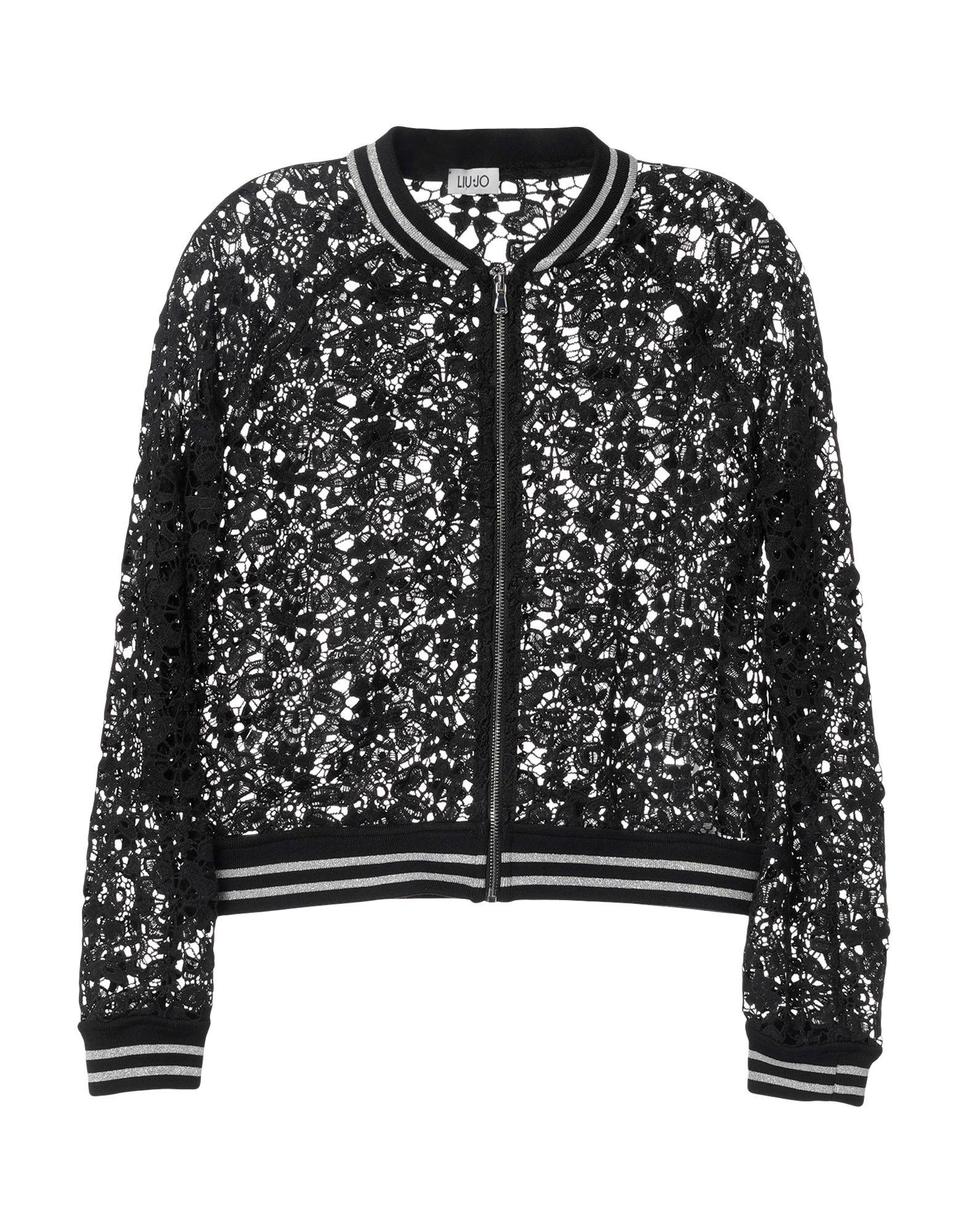 LIU •JO Куртка цена 2017