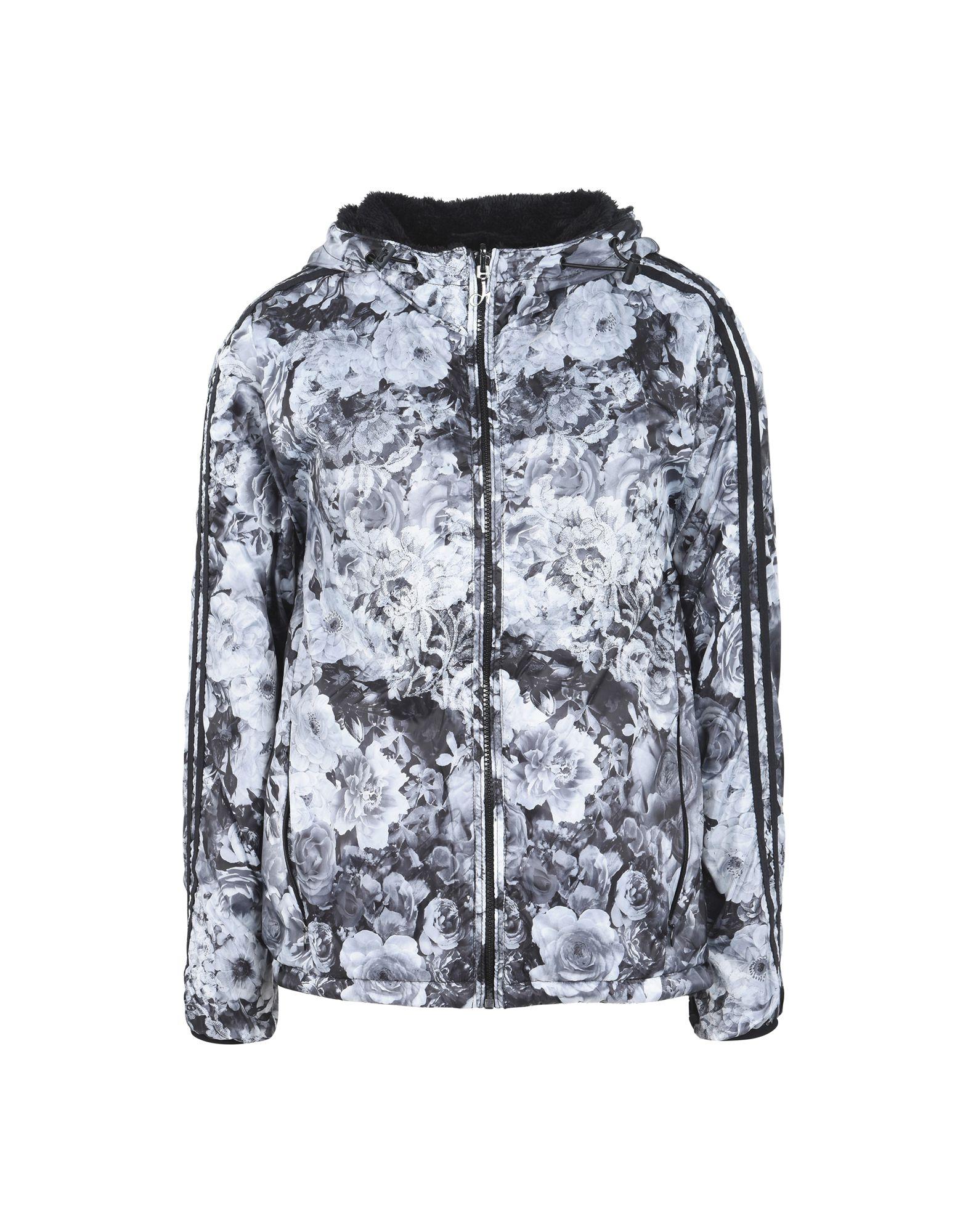 DEHA Куртка deha повседневные шорты