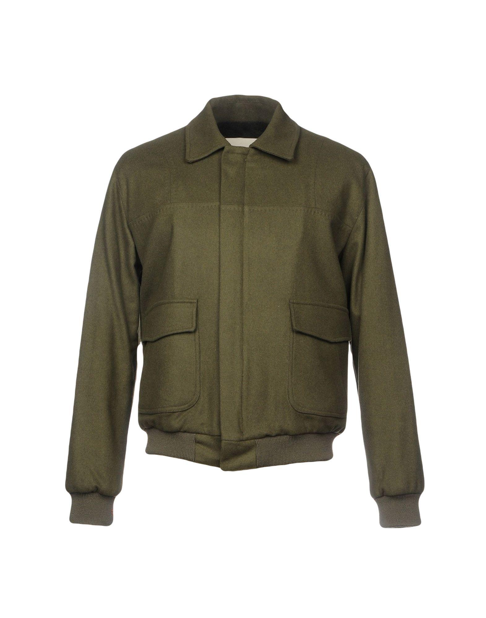 купить PMDS PREMIUM MOOD DENIM SUPERIOR Куртка дешево