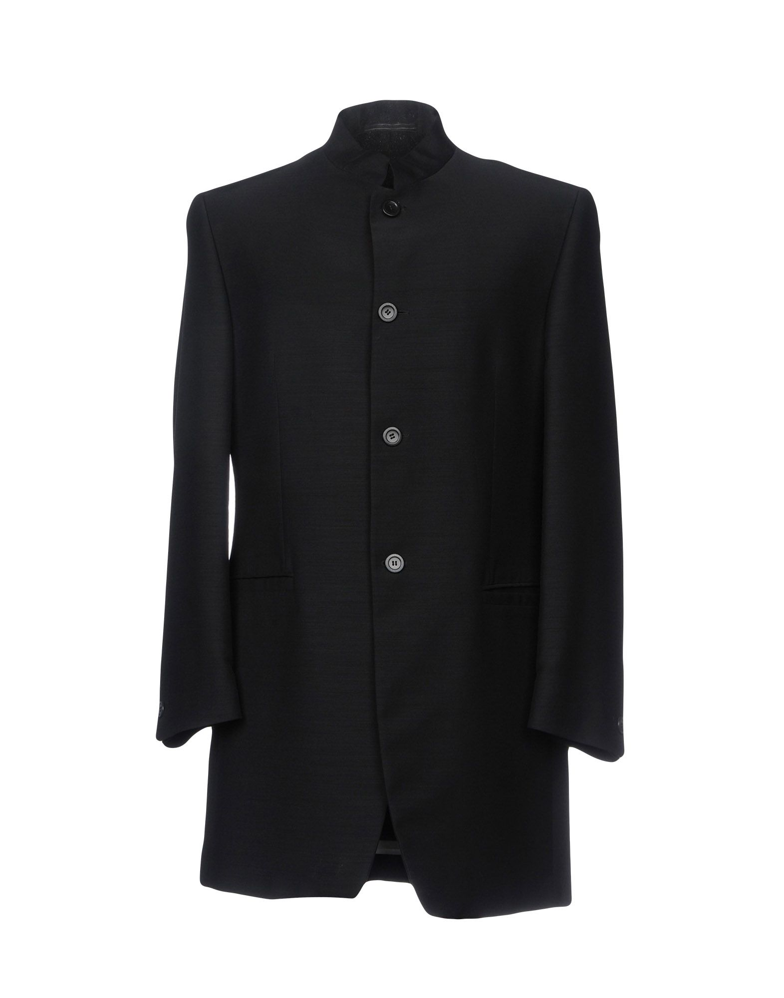VERSACE CLASSIC V2 Легкое пальто bask vinson pro v2