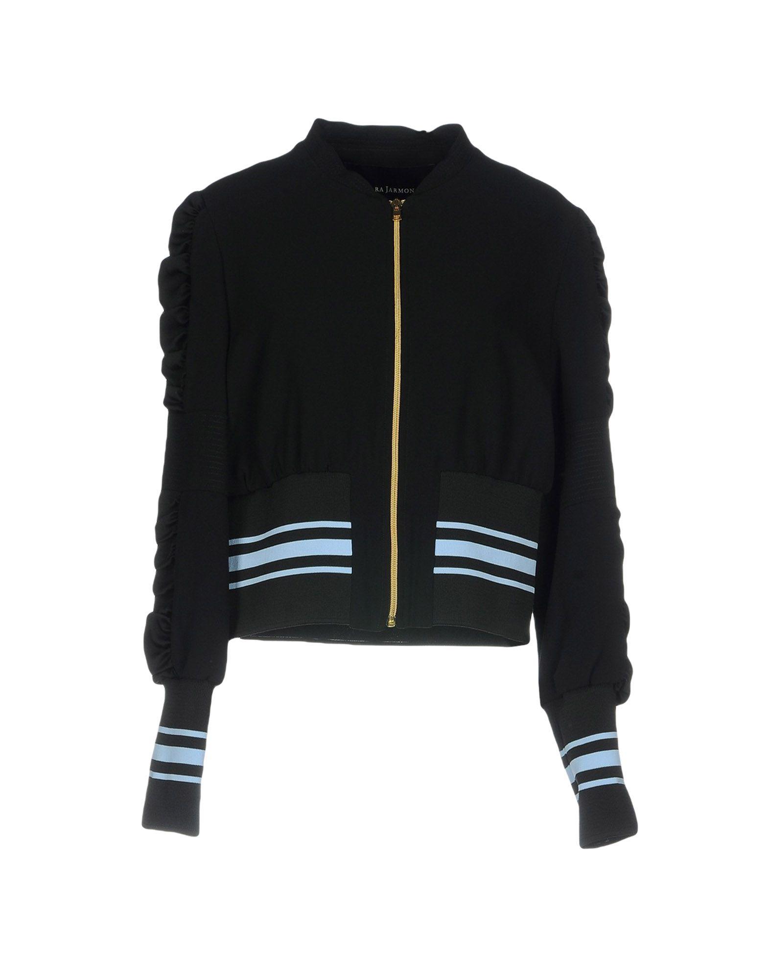 купить TARA JARMON Куртка дешево