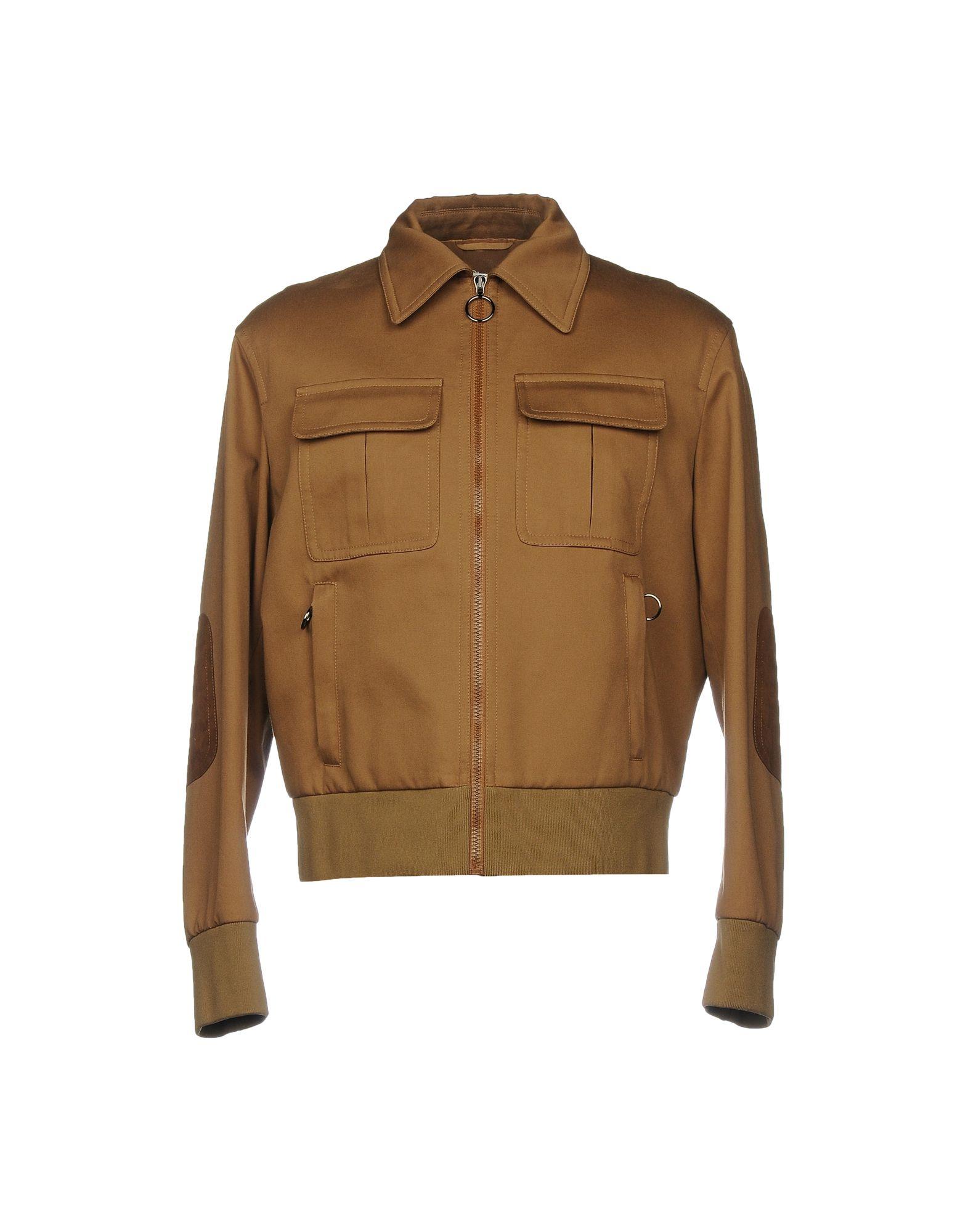 NEIL BARRETT Куртка neil barrett футболка
