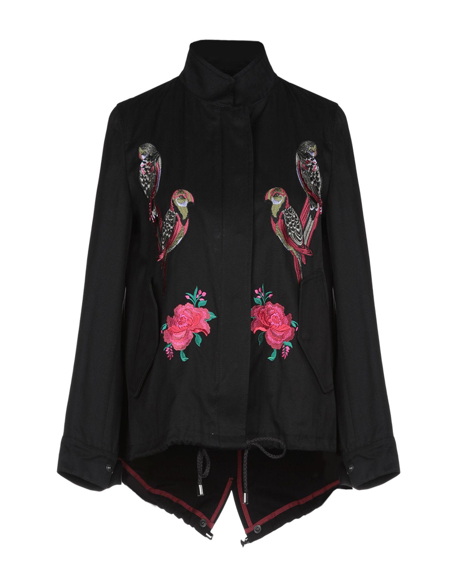 BOTTEGA MARTINESE Куртка сумка bottega veneta 171265vq1301000 bv 2014