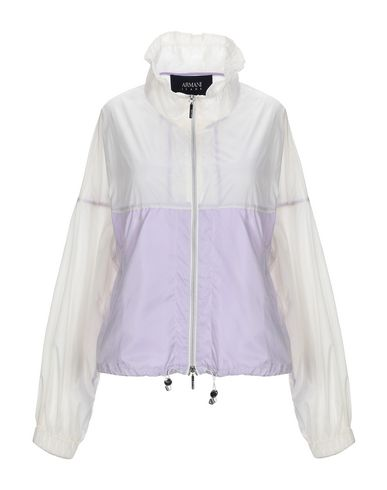 Фото - Женскую куртку  цвет слоновая кость
