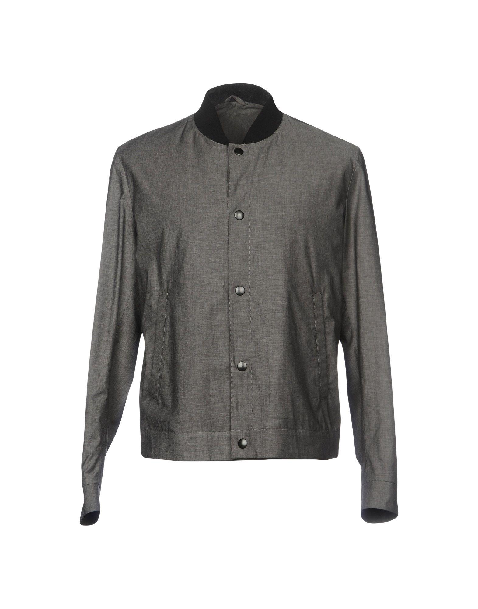 OBVIOUS BASIC Куртка короткая куртка hpjp121d 15 basic house