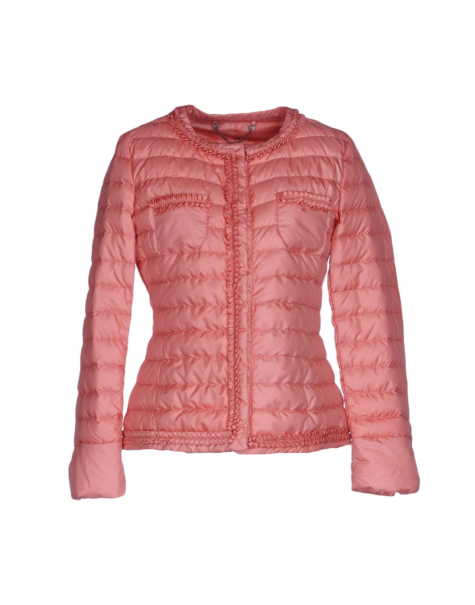 WEEKEND MAX MARA Куртка max mara драповая куртка на молнии osteo