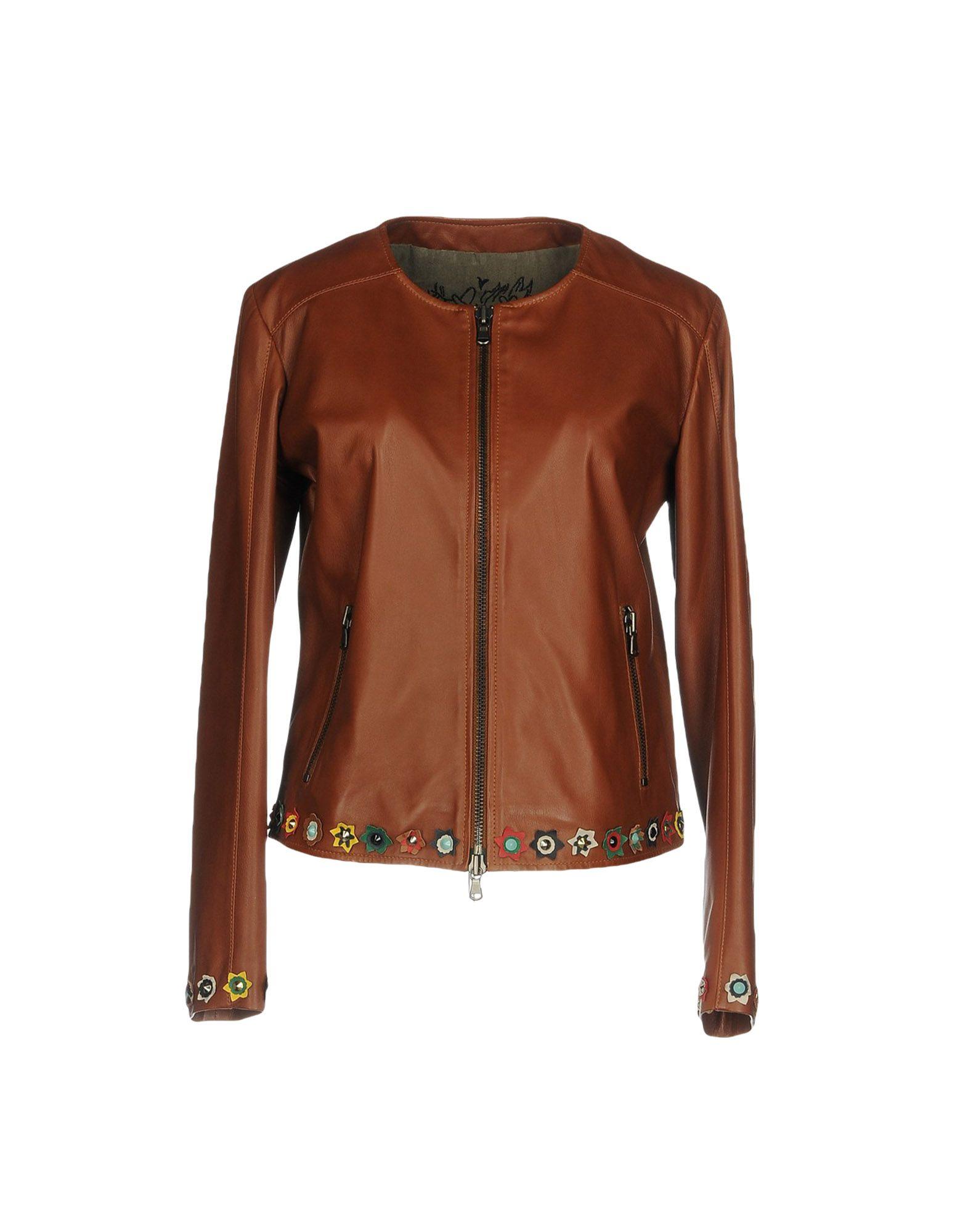 REBECCA CORSI Куртка сумка rebecca minkoff rebecca minkoff re035bwoau95
