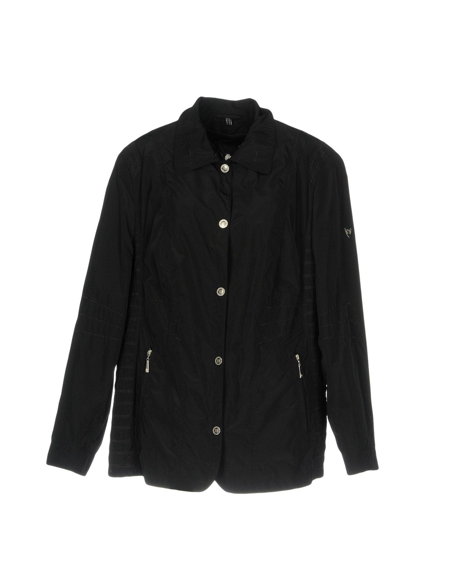 BARBARA LEBEK Куртка пуховая куртка lebek