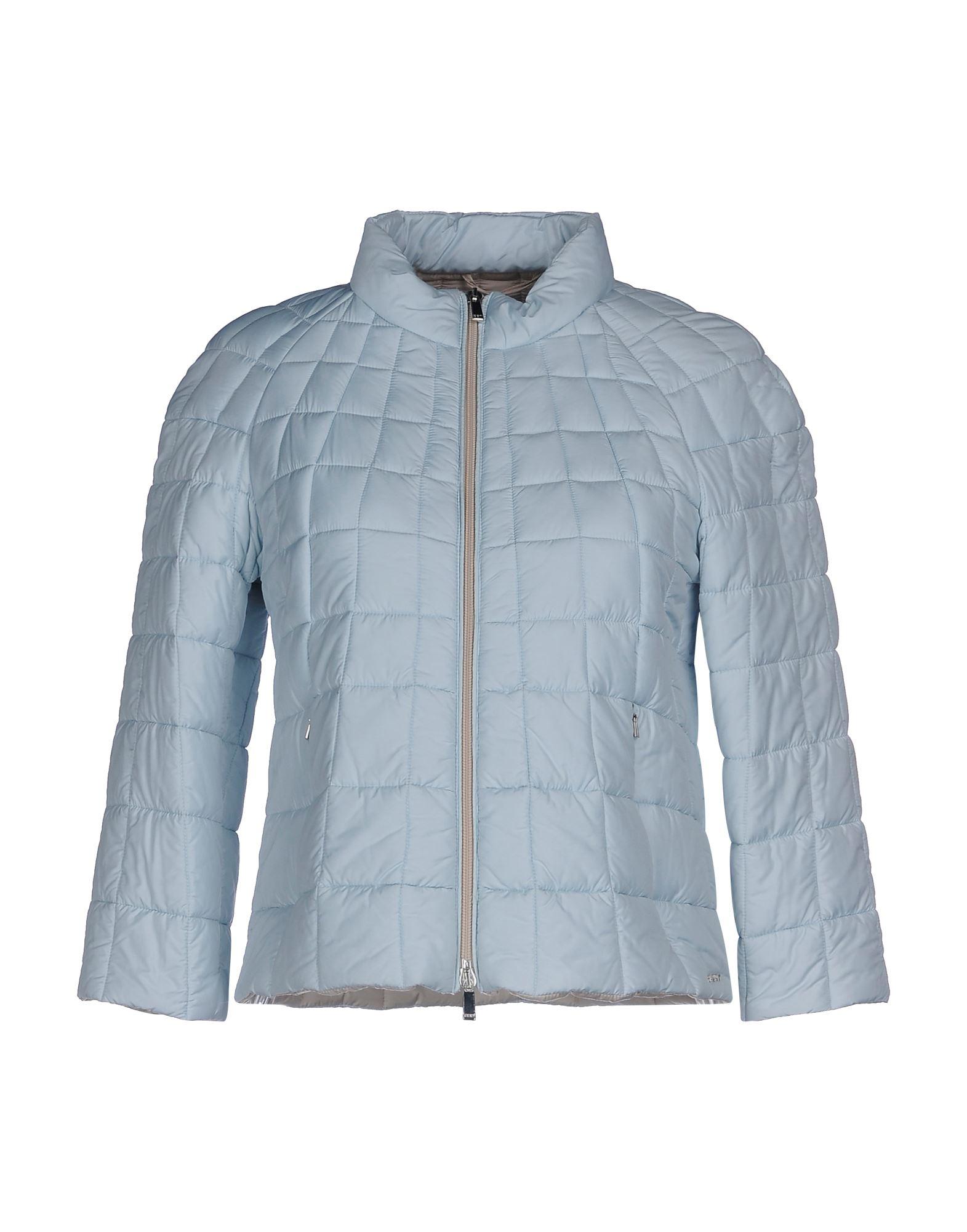 SEVENTY by SERGIO TEGON Куртка seventy куртка seventy cs0220 556 желто розовый