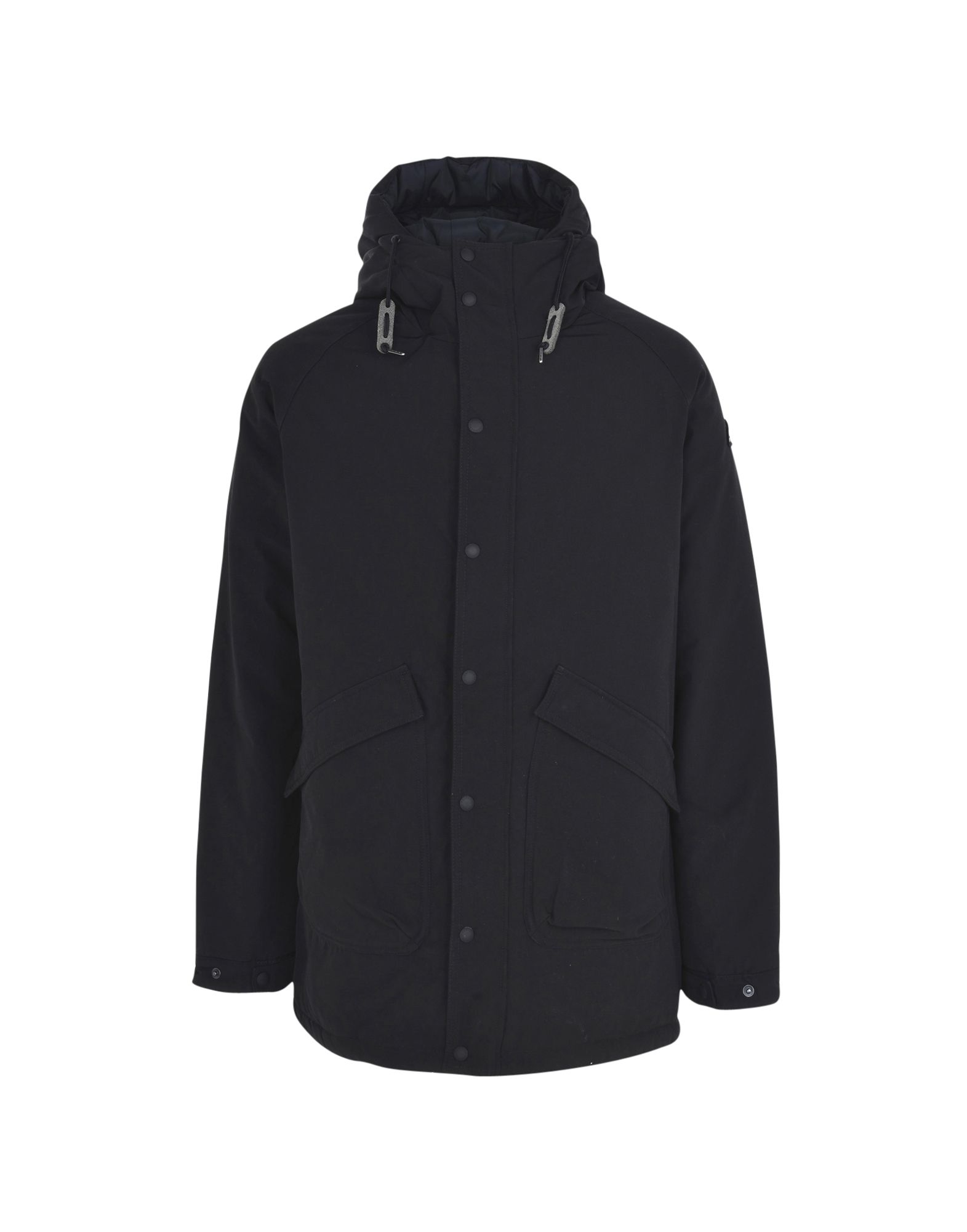 PENFIELD Куртка куртка парка penfield paxton long insulated snorkle jacket lichen