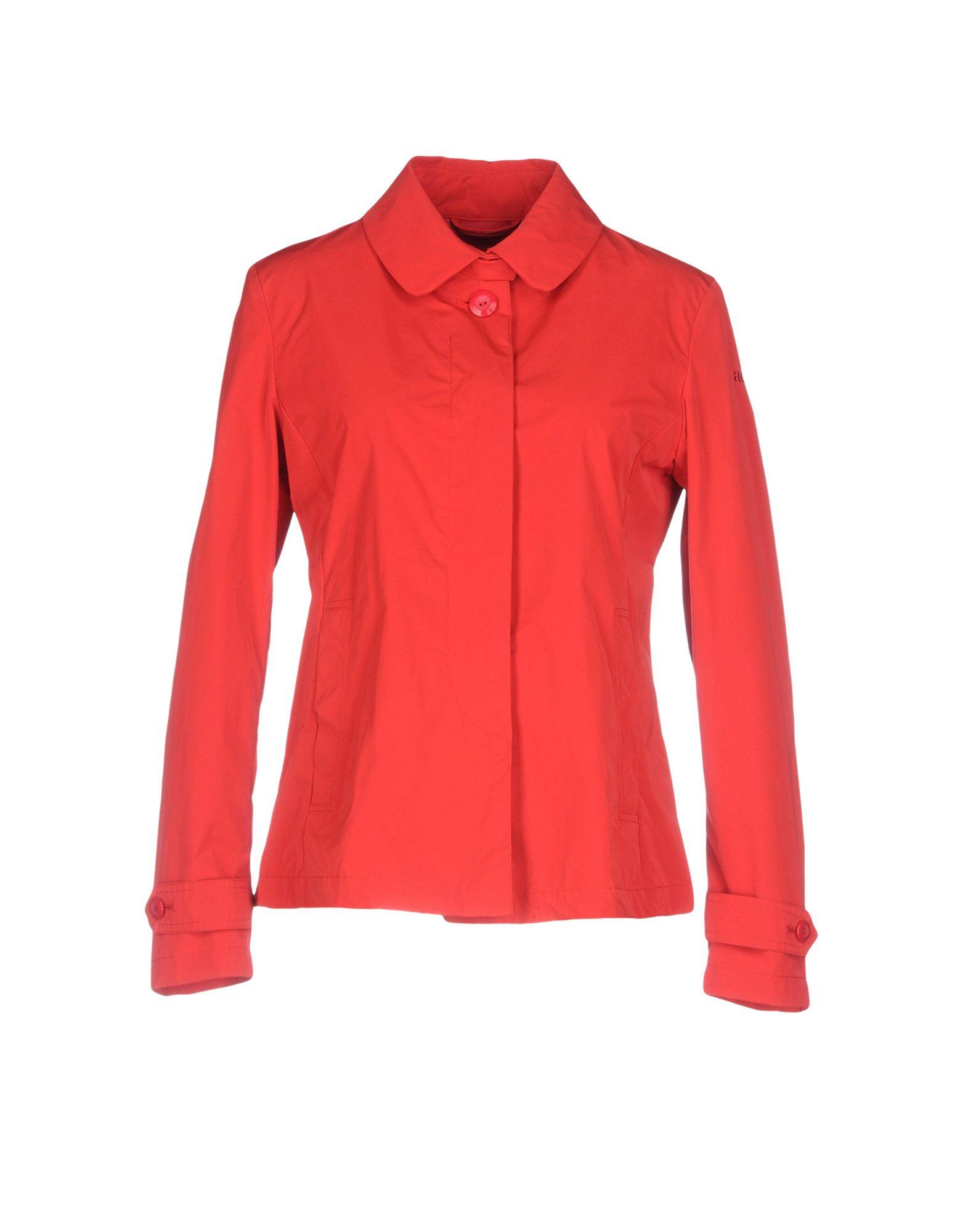 ADD Легкое пальто foudesir легкое пальто
