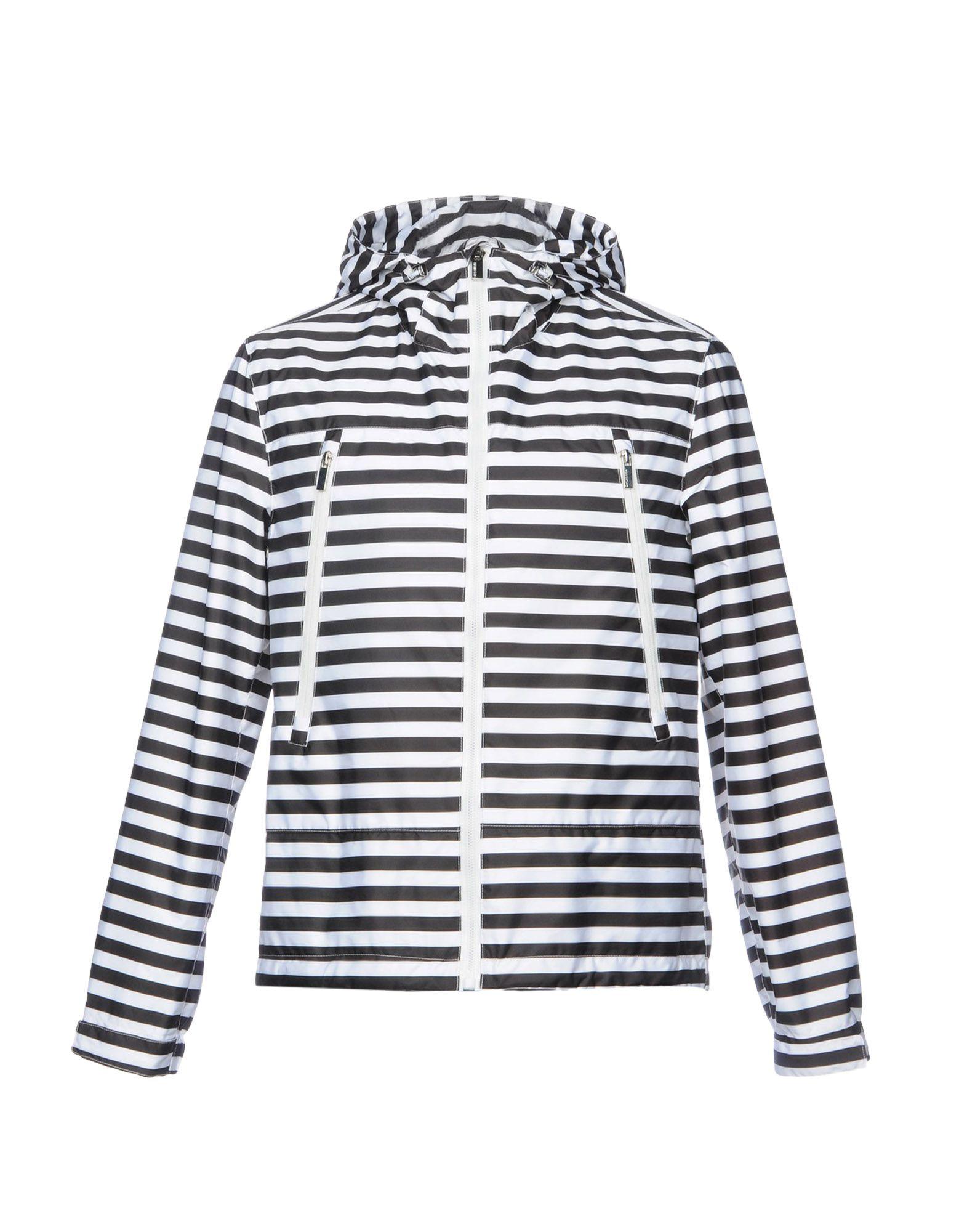 купить HAMAKI-HO Куртка дешево