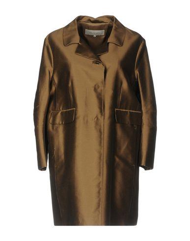 Легкое пальто от GERARD DAREL