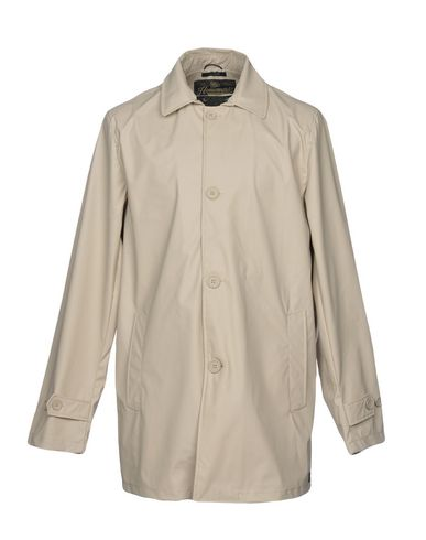 Легкое пальто от HOMEWARD CLOTHES