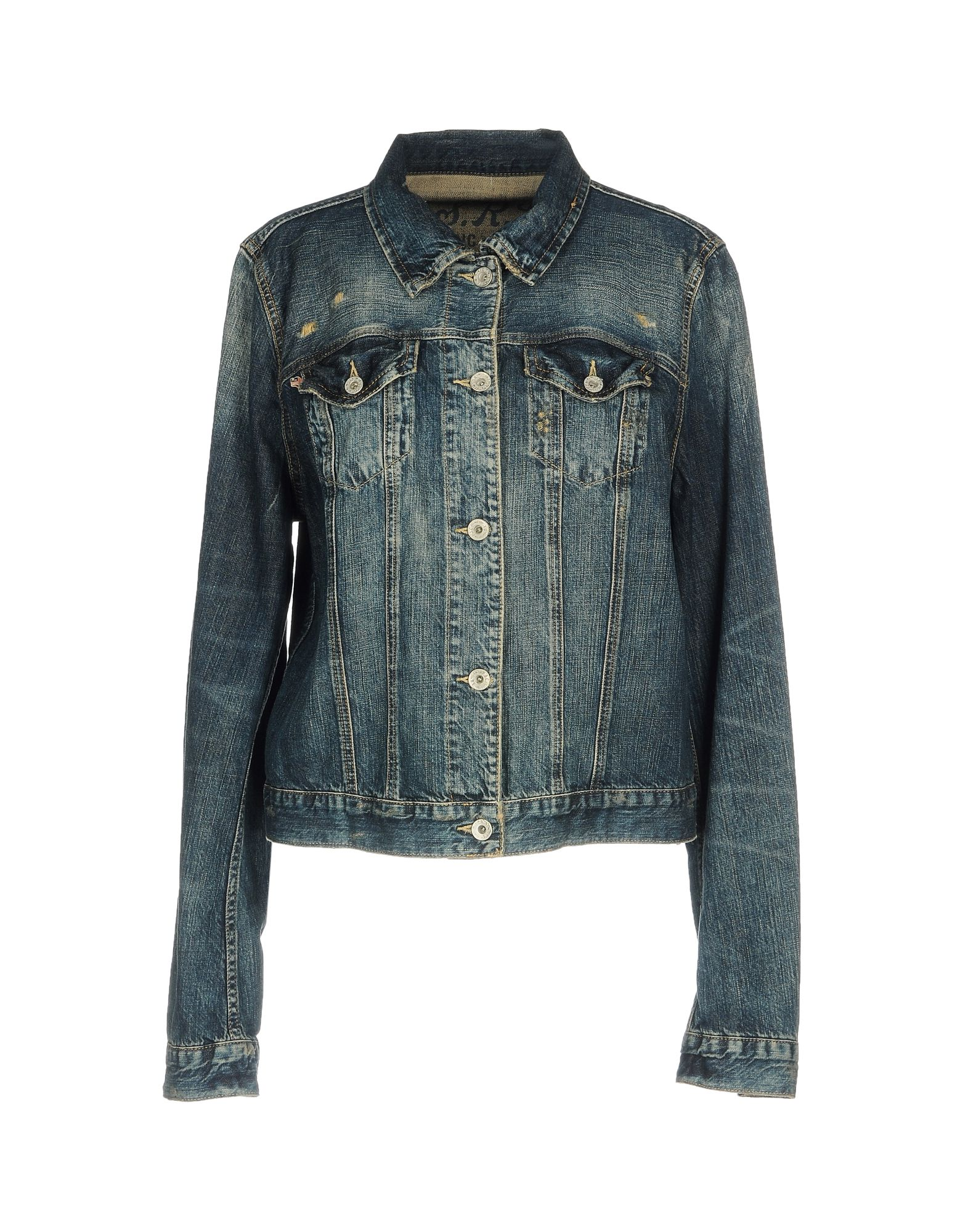 POLO JEANS COMPANY Джинсовая верхняя одежда polo jeans company сумка на руку