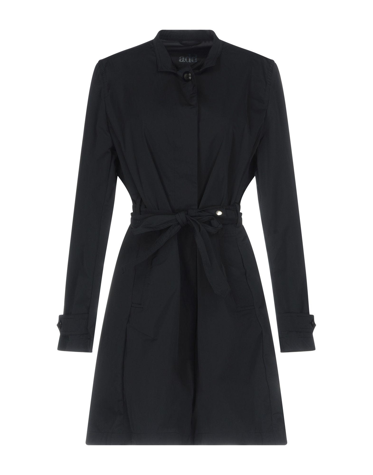 ADD Легкое пальто недорого