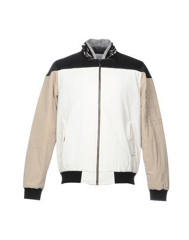 Куртка от LES BENJAMINS