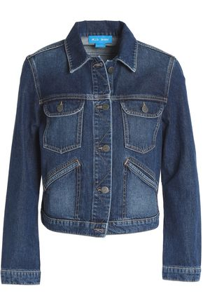 M.I.H JEANS Denim jacket