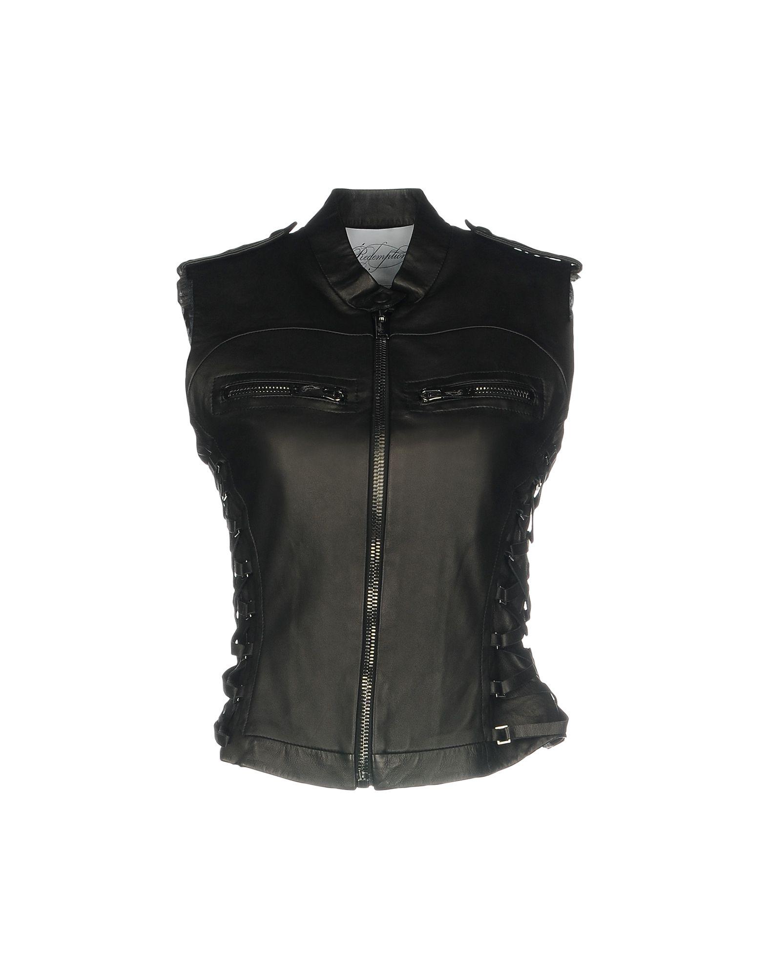 REDEMPTION Куртка половник fackelmann via montenapoleone 33 см