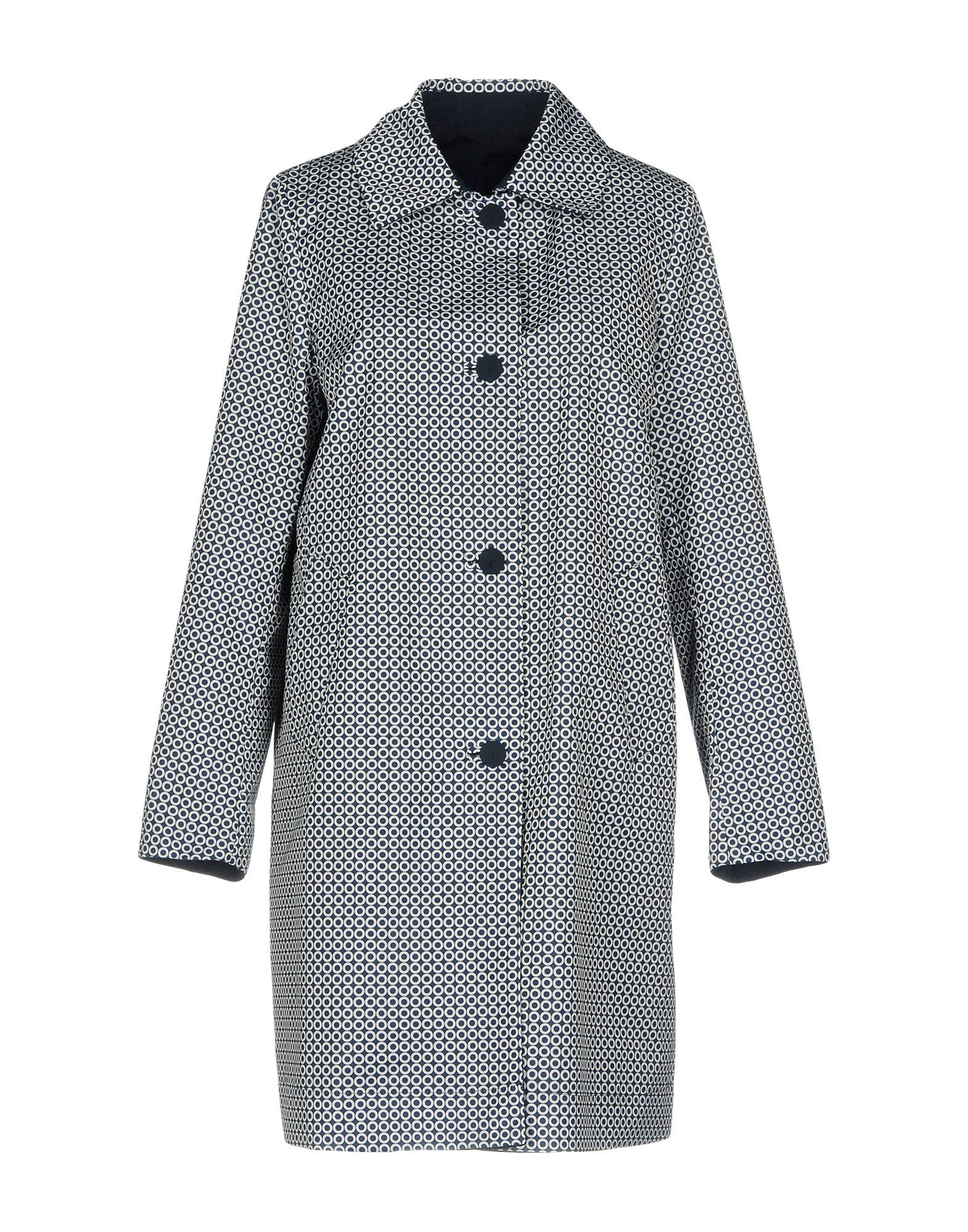 WEEKEND MAX MARA Легкое пальто пальто max mara пальто длинные